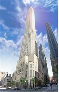 1000+ images about Famous Buildings on Pinterest   Dubai ...