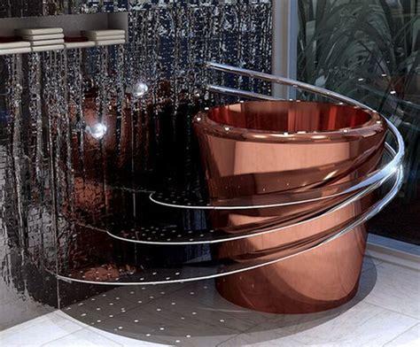 vasche da bagno  piccole dimensioni