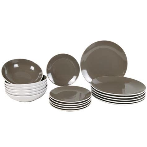 service a vaisselle complet pas cher design en image
