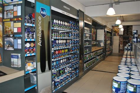 magasin de bricolage 15 brico mat 15 photos magasins de bricolage schaerbeek bruxelles belgique avis yelp
