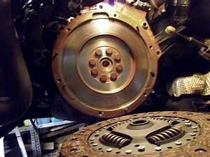 Courroie De Distribution C5 Hdi 110 : changement courroie de distribution 307 moteur hdi doovi ~ Gottalentnigeria.com Avis de Voitures