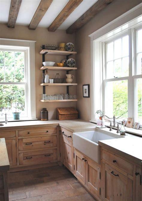 Best 25+ Pine Kitchen Ideas On Pinterest  Pine Cabinets
