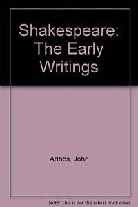 Prabook John Arthos  July 18  1908  U2014 April 11  2000
