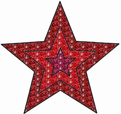 Graphics Glitter Sparkles Copy Stars