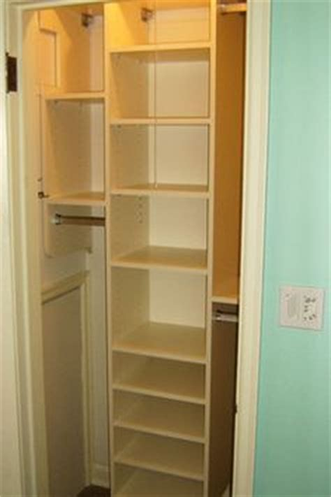 1000 images about closet on reach in
