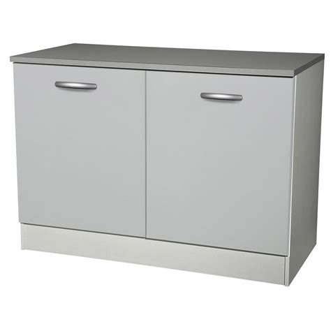 meubles cuisine bas porte pour meuble cuisine meuble haut cuisine porte lift