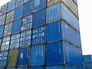 Seecontainer 40 Fuß Gebraucht : 20 fu container gebraucht repariert ~ Sanjose-hotels-ca.com Haus und Dekorationen