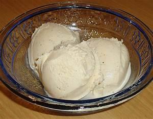 Vanilleeis Rezept Ohne Eismaschine : cremiges bourbon vanilleeis rezept mit bild von moeyskitchen ~ Eleganceandgraceweddings.com Haus und Dekorationen