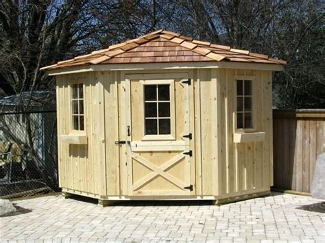 1000 ideas about 8x8 shed on pinterest sheds diy shed