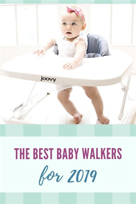walkers rookiemoms guide