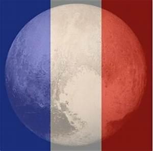 Pluto Major Planet (@plutosgems) Influencer Profile | Klear