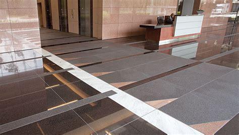 granite   revitalize houstons energy corridor