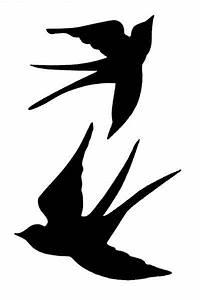 Dessin D Hirondelle Pour Tatouage : dessin hirondelle tatouage 1463961937215 hirondelle ~ Melissatoandfro.com Idées de Décoration