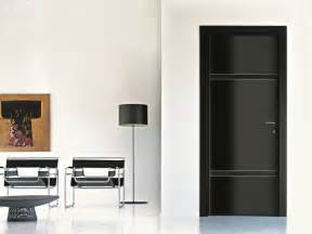 home interior doors modern interior doors home interior design ideas