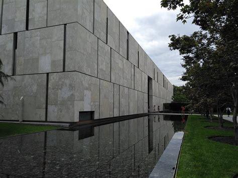 The Barnes Foundation (philadelphia, Pa)