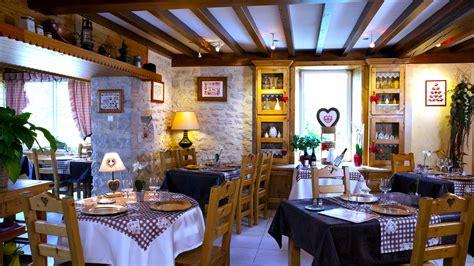la maison blanche royan hotel du col de la machine hotel vercors combe laval royan drome