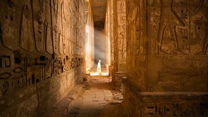 Egypt Ancient Egyptian Pyramid Cool Wallpapers Inside