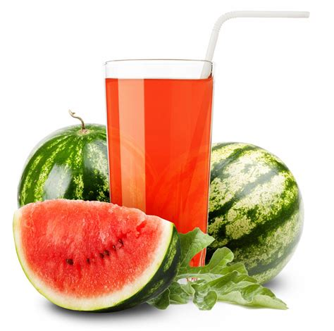 Watermelon Juice Quotes