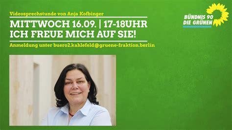 Purchase your favorite amazon products with bitcoin, dash or litecoin. Online: Videosprechstunde mit Anja Kofbinger   Grüne Fraktion Berlin