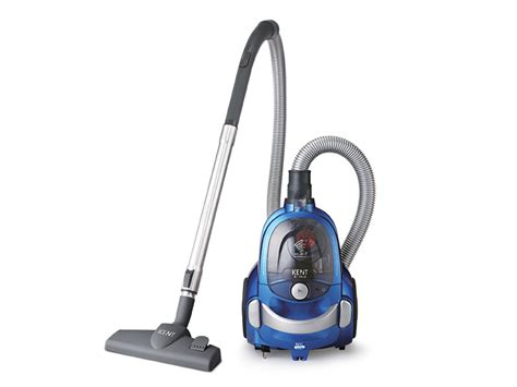 Top Vacuum Cleaners by Top 4 Canister Vacuum Cleaners From Kent