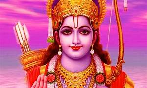 Ram – Hindi