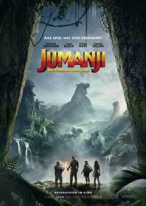 Jumanji 2017 Online : cinema jumanji welcome to the jungle 2017 online ~ Orissabook.com Haus und Dekorationen