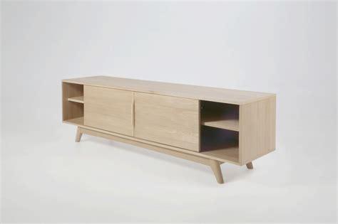 table rabattable pour cuisine meuble tv scandinave pas cher bricolage maison et décoration