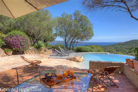 chambre d hotes bonifacio location villa prestige chambre d 39 hôtes n 17281 chambre d
