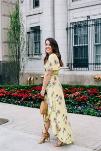 dress to wear to wedding 10 wedding guest dresses to wear this season 150 sequins stripes