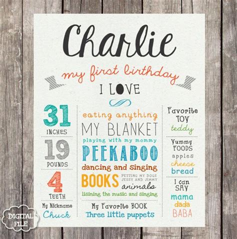 First Birthday Chalkboard Sign Printable  White 1st. Baby Shower Invitation Template Word. Ms Publisher Book Template. Songs For Kindergarten Graduation. Accredited Online Graduate Programs. Purchase Order Excel Template. Incredible Professional Service Invoice Template. Blank Restaurant Menu Template. Make Your Own Magazine Cover
