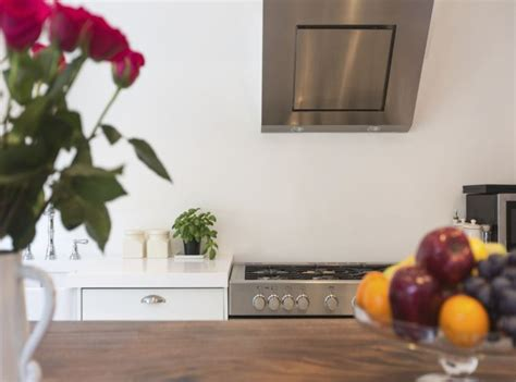 fermer une cuisine ouverte cuisine fermer une cuisine americaine 1000 idées sur