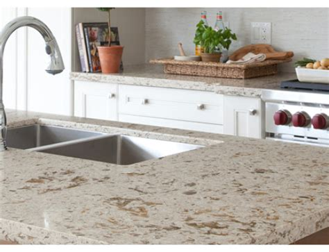 3 reasons not to use lowes or home depot for your granite