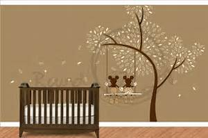 top 28 luxury wall decor for baby wall decal With enchanting minnie mouse decals for walls
