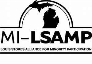 Michigan Louis Stokes Alliance for Minority Participation ...