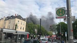 Baumarkt In Düsseldorf : toom baumarkt in d sseldorf unterrath steht in flammen wz ~ Watch28wear.com Haus und Dekorationen