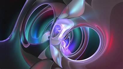Elegant Desktop Backgrounds Background Classy Digital Wallpapers