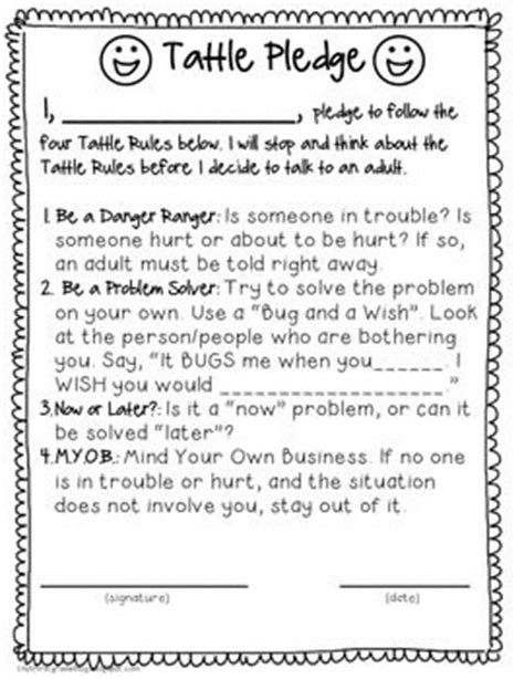 4 year old well child exam form oberlee s teacher did this with their first grade class