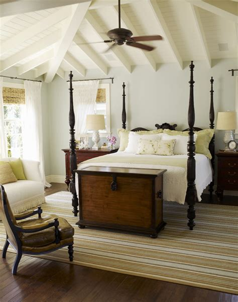 decor paint colors for home interiors 9 ways to bring home a colonial style