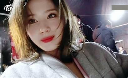 Female Idols Pretty Why Kpop Gifs Gorgeous
