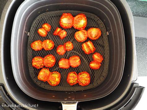 Wie Lange Halten Tomaten Im Kühlschrank by Fit Gl 252 Cklich