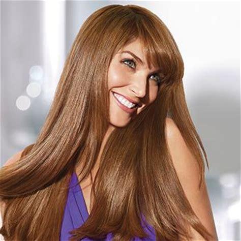 amazoncom garnier hair color nutrisse ultra color dye