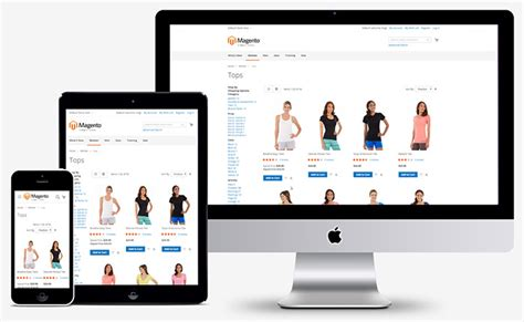 basic html css javascript website template github overview of responsive web design in magento magento 2