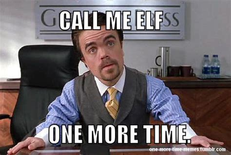 Meme Elf - buddy elf memes image memes at relatably com
