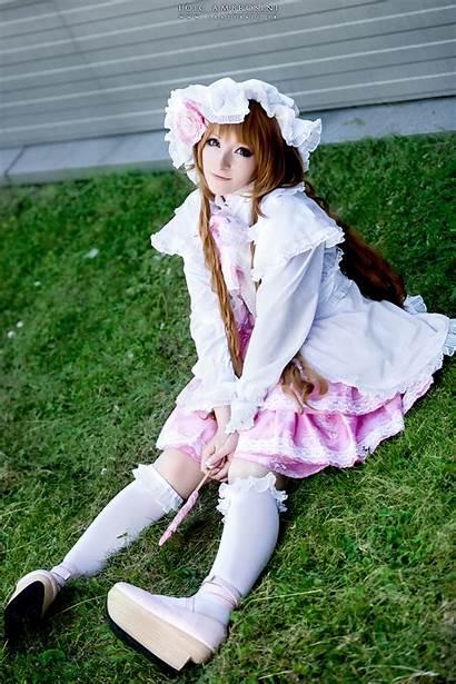 Candydoll Candy Doll Alissa Tag Url Jpg4