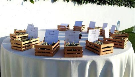 idee tabellone tavoli matrimonio tableau matrimonio idee uniche e originali roba da donne