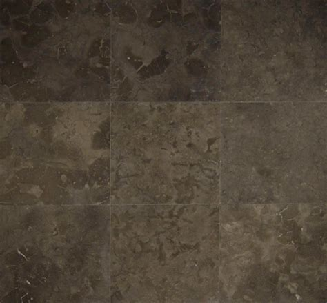 brown tile top 28 brushed marble tile troya marble tile special order cappuccino antique silver