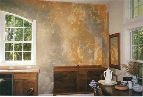 fo finish walls exles of faux finishes faux finish painting by art effects