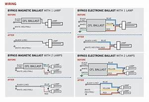 9003 Bulb Wiring Diagram