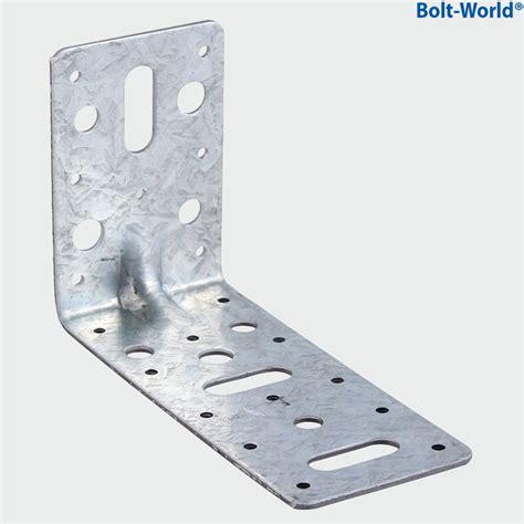 ekena millwork heavy duty metal bracket corbel for book shelf by metal l