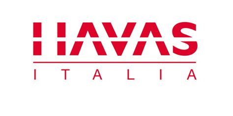 havas si鑒e social havas groupe si espande in cina in partnership con guangdong advertising